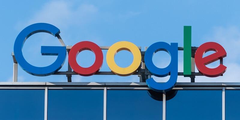 Google anuncia nuevos y vitales cambios en la función de búsqueda