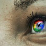 Hasta que tenga 5G, los estadios de Google podrían necesitar hardware adicional para funcionar correctamente