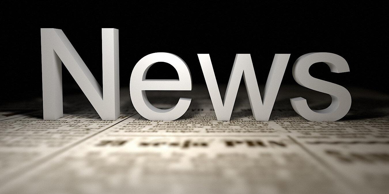 Google actualiza su actualización de noticias para que sea como una lista de reproducción de noticias