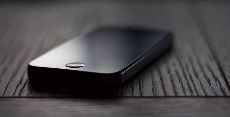 El dispositivo GrayKey para desbloquear iPhones podría dejar los teléfonos en estado vulnerable