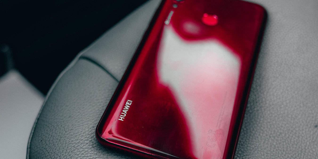 Los problemas de Huawei empeoran cuando un informe dice que son más propensos a ser hackeados