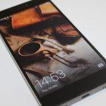 Huawei ofrece reembolsos si las aplicaciones de Google y Facebook dejan de ser compatibles