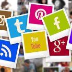 Las cuentas impostoras en las redes sociales continúan debido a la débil aplicación de las normas