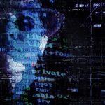 Un nuevo malware se dirige a los usuarios de Internet Explorer a través de Office