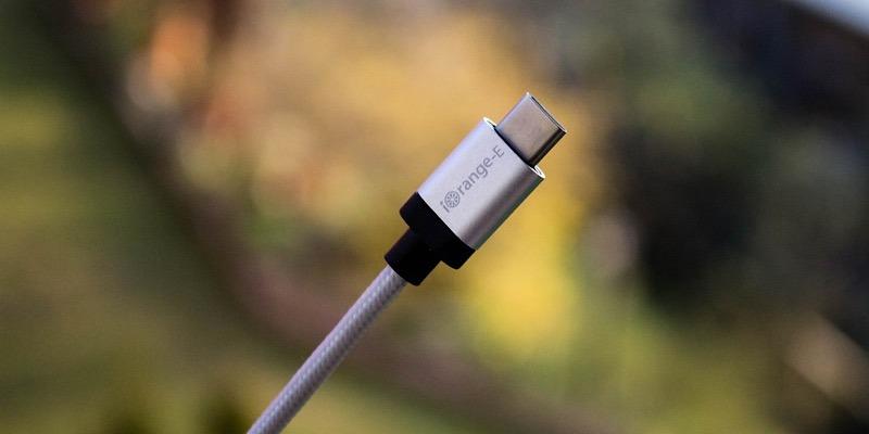 iOS 13 podría permitir añadir un ratón a través de USB-C al iPad Pro para imitar un portátil