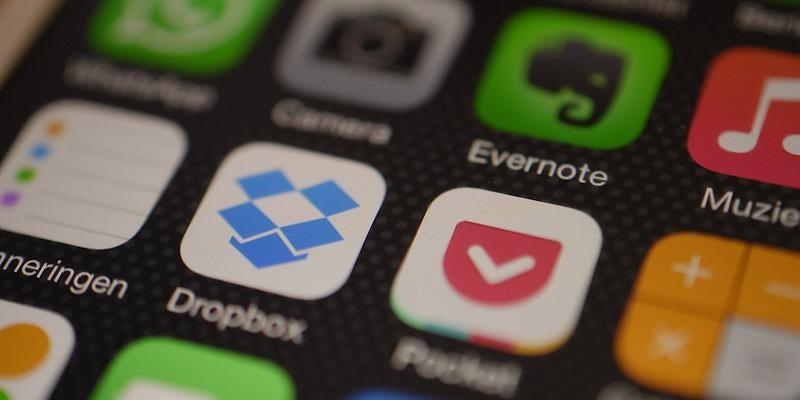 Un experimento demuestra que 5.400 rastreadores de aplicaciones ocultas utilizaron los datos del iPhone durante una semana