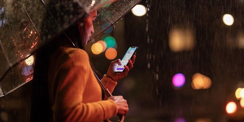 Anuncio del iPhone XS: Se presentan tres opciones con pantallas más grandes