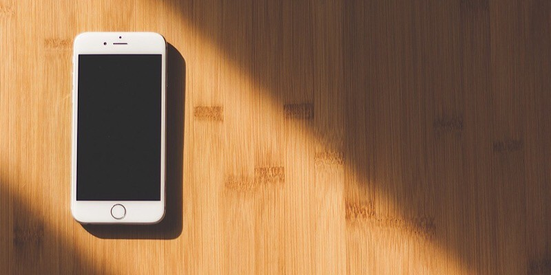 iOS pronto bloqueará los iPhones; la policía no está muy contenta con ello