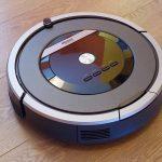 Roomba y iRobot Genius se vuelven más inteligentes para ofrecer una asociación