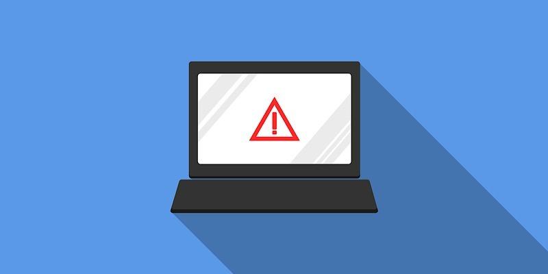 Un portátil lleno intencionadamente de 6 peligrosos virus se vende por más de un millón de dólares