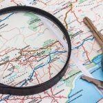Una herramienta en línea permite a cualquiera rastrear la ubicación de los teléfonos de forma gratuita, y usted debería preocuparse