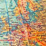 Sus datos de localización podrían utilizarse para fijar el precio de los billetes de avión y otros artículos