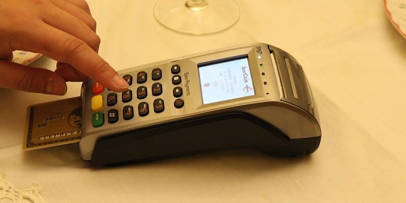 No es tan sorprendente que esos sistemas de pago por móvil no sean siempre dignos de confianza