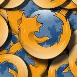 Mozilla trabaja en la eliminación de las ventanas emergentes dentro de la página