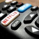 La nueva estafa de phishing de Netflix puede robar la información de la tarjeta de crédito