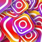 Instagram trabaja en la lucha contra el acoso con el nuevo filtro Bully