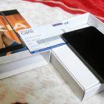 Los teléfonos Nokia envían datos a servidores chinos sin que el usuario lo sepa