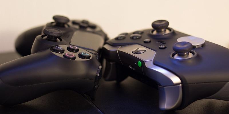 Sony revela los detalles de la PlayStation 5 que llegará en 2020