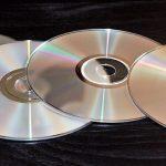 Un hombre cumplirá una dura condena tras vender discos que incluían software gratuito de Windows