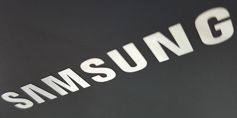 En medio de informes sobre problemas con el Galaxy Fold, Samsung pospone los eventos con los medios de comunicación