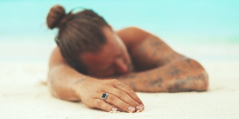 Las aplicaciones y dispositivos de seguimiento del sueño podrían no indicar la calidad del sueño