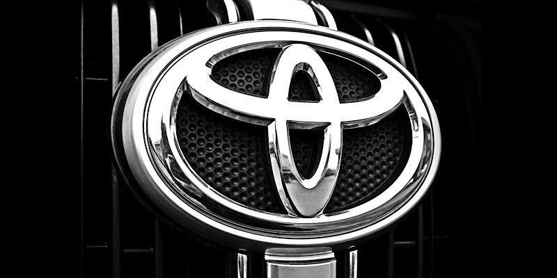 Los datos de los clientes están en peligro tras el hackeo de los concesionarios Toyota y Lexus en Japón