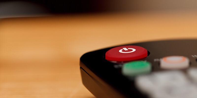 Los servicios de streaming de televisión aumentan un 212% las horas de visionado en el último año