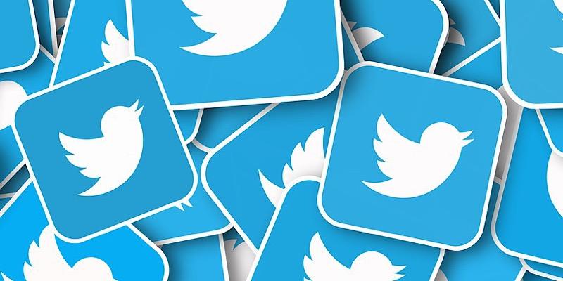 Twitter conserva tus DMs incluso después de que creas que se han borrado