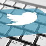 Twitter explica con más detalle cómo fueron hackeados sus sistemas internos