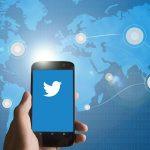 Un error provocó que Twitter compartiera accidentalmente los datos de localización de los usuarios de iOS