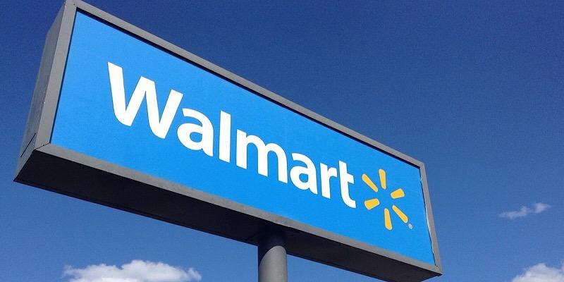 La aplicación de Walmart para iOS ahora incluye un escáner AR para hacer comparaciones de productos