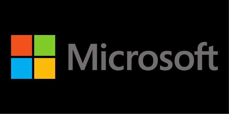"""Microsoft Edge añade la función de """"autenticación web"""" para eliminar las contraseñas"""