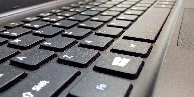 Los sistemas Windows 10 Pro se degradan accidentalmente a Windows 10 Home