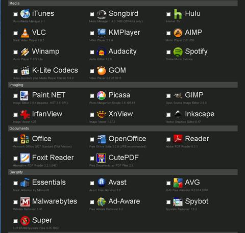 Cómo instalar múltiples aplicaciones de Windows en solo 6 clics