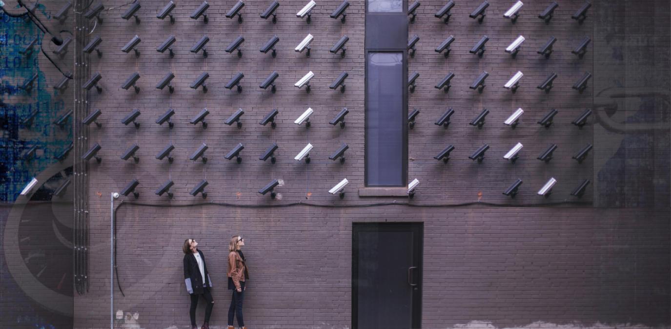 No tengo nada que ocultar, así que ¿por qué debería preocuparme por la privacidad?