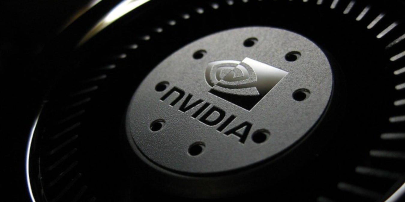 Ajustes del panel de control de Nvidia: ¿Qué significan todos ellos?