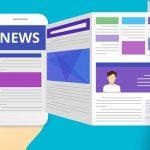 3 formas de leer artículos fuera de línea mientras se desplaza