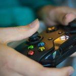 No la tire. 7 maneras de aprovechar su vieja consola de juegos