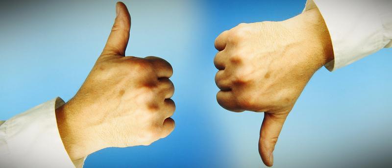 ¿Confía en las reseñas en línea? [Encuesta]