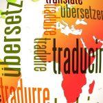 5 de los mejores traductores gratuitos en línea para traducir idiomas extranjeros