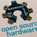 ¿Qué es el hardware de código abierto? Lo que debe saber sobre el hardware abierto