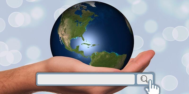 ¿Deben los gobiernos ocuparse de regular los motores de búsqueda?