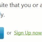 Cree sitios web estáticos simples con orbes