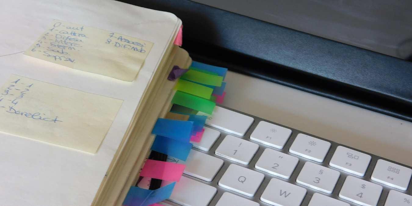 Cómo gestionar y organizar tus marcadores de Chrome
