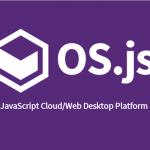 OS.js: Un nuevo tipo de sistema operativo para la web