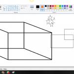 5 cosas geniales que no sabía que podía hacer con Microsoft Paint