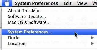 Cómo configurar y administrar el control parental en Mac