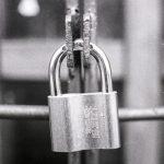 Cómo proteger con contraseña carpetas y archivos en Linux