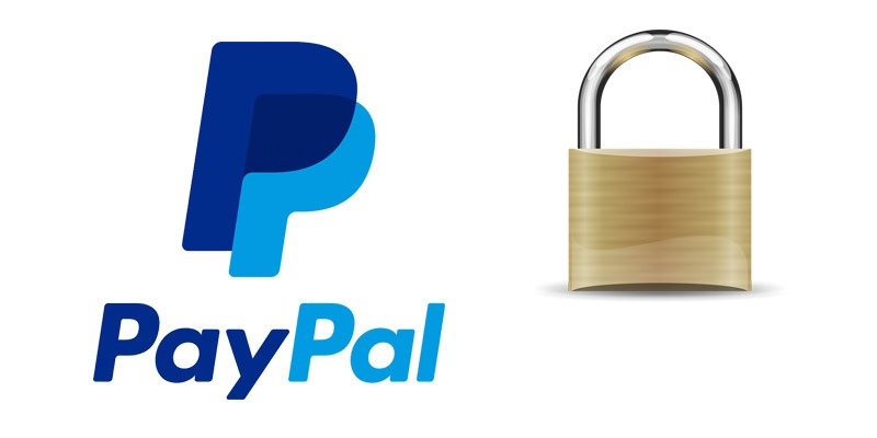 Cómo evitar la limitación en su cuenta PayPal