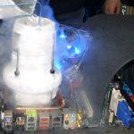 4 sorprendentes técnicas de refrigeración de ordenadores y sus defectos